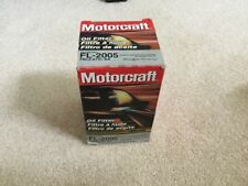 Engine Oil Filter Motorcraft FL-2005