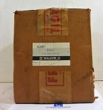 SE30NCT SQUARE D Micrologic Neutral Current Transformer NEW IN BOX