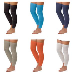 Travel Flight Compression Leggings Socks Stockings
