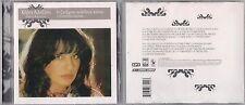 HARIS ALEXIOU - I ZOI MOU KYKLOUS KANEI / Greek Music CD Remastered