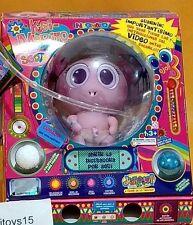 Machincuepa Mexican Doll distroller & Blanket Ksi merito FAST SHIPPING BY FEDEX