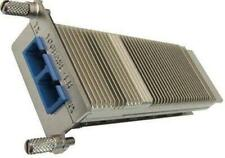CISCO XENPAK-10GB-LR 10GbE XENPAK Transceiver