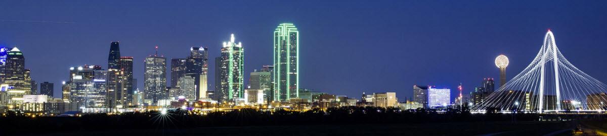 Dallas Motor Company