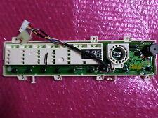 LG Power Board 6871EC1051B  6870EC9059A-2