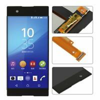 For Sony Xperia  XA1 G3121 G3123 G3112 G3116 LCD Display Touch Screen Assembly F