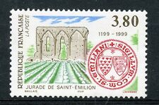 TIMBRE FRANCE NEUF N 3251 ** JURADE DE SAINT EMILLION