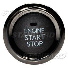 Push To Start Switch Standard US-1038