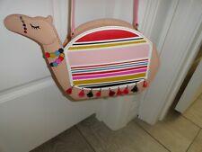 Kate Spade Camel Design Leather Handbag