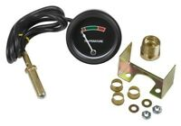 C3NN18287A Temperature Gauge for Ford NAA 501 600 700 800 900 2000 4000  1953/64
