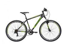 "BICI BICICLETTA Mountain Bike MTB ATALA STARFIGHTER 27,5"" UNISEX Uomo Donna"