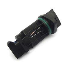 New 0280218088 MAF Sensor  Mass Air Flow Sensor For Volvo S60 S80 C70 V70