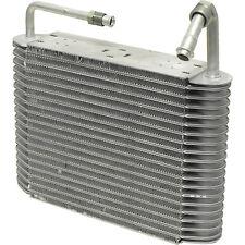 A/C AC Evaporator Core fits Chevrolet Astro 1985-1991 GMC Safari 1985-1991