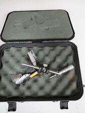 Drier Corp. - KeyWey Precision - Tri-Gage w/ Case - ND26
