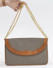 Used Authentic Christian Dior Bag
