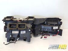 Klimakasten Mercedes E-Klasse W212 CLS W218 A 2128300703 A 2048303503