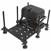 Preston Innovations Seatbox Spares For Absolute Station 30mm