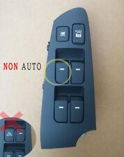 OEM KIA Forte/Cerato   2010-2013 Power  Window  Main Switch  935701M100WK