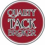 Quality Tack Broker