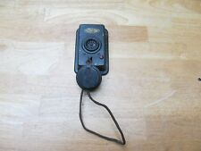 Vintage Couch Co. Pairfone 204 Wall Mount Intercom
