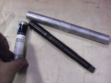 Apt Standard Duty 2mt Pilot Holder Dh2t Made In Usa