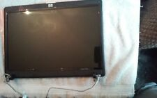 HP COMPAQ 6720S LAPTOP LCD SCREEN  Assembly