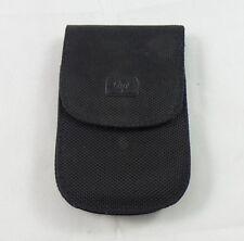 HP Nylon Slimline Case for iPAQ RX1700 H1900 H2200 HX2000 RX3000 100