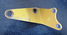 Caterpillar C7 ARIA COMPR. STAFFA di montaggio-N. PARTE: 239-5916 2395916