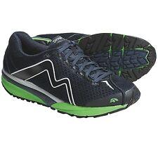 Karhu Men's Strong2 Fulcrum Ride US 10 EU 43 Running shoes New