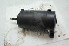 2010 Victory Cross Country Electric Motor Starter FREE SHIPPING