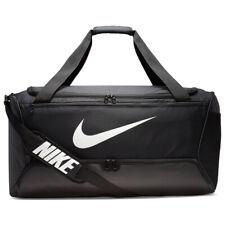 Nike Sporttasche Brasilia günstig kaufen   eBay