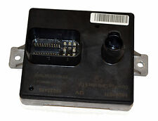 GM OEM-Glow Plug Controller 98089571