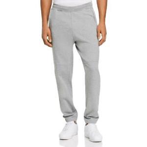 Stone Island Mens Comfy Cozy Comfortable Sweatpants BHFO 6583