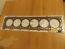 GENUINE SSANGYONG MUSSO SUV 3.2L 6CYL PETROL ALL MODEL CYLINDER HEAD GASKET