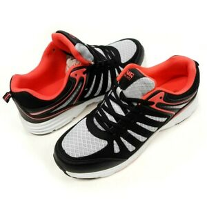 Women's Coral Air Balance Non Slip Running Shoes Breathable Air Sports Size 11