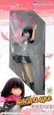 [SEALED] Ninja Slayer: Yamato Koki PVC Figure japan new by Aquamarine