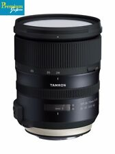 Tamron SP 24-70mm F2.8 USD G2 (Model A032) For Canon  Japan Domestic Version New