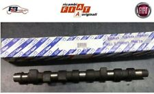 ALBERO DISTRIBUZIONE CAMME ORIGINALE FIAT BRAVO BRAVA MAREA 1.9 TD - 7737614