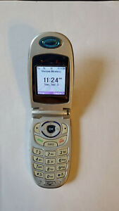 47.LG VX-3300 Very Rare - For Collectors