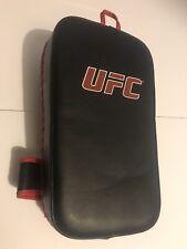 Ufc Short Muay Thai Shield Training Equipment