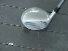 EXCELLENT 40.75 INCH HENRY GRIFFITTS 24 DEGREE LADIES FAIRWAY WOOD GOLF CLUB