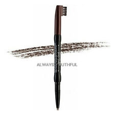 NYX Auto Eyebrow Pencil Ep05 Dark Brown