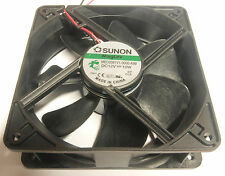 Sunon Cooler 120x120x38mm MEC0381V1-A99 12V 234,41 M³/H Mit Engine Protection