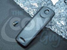 New Oem Belt Clip for Vertex Vx231 Vx351 Vx354 Radios - Heavy Duty Spring Action