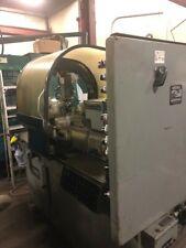 Hardinge Dsma Automatic Turret Lathe Model Dsm A 3 Available Michigan