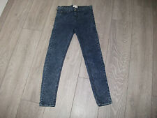 River Island Slim/Skinny Jeans (2-16 Years) for Girls