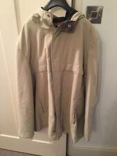 Armani Men's Jacket Men's Extra Large XXL 46'