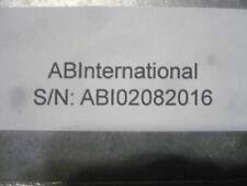 30 day WARRANTY Honeywell 51390083-100 PCB PLC Board 51404630-100