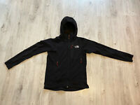 The North Face Apex Elixir Summit Series Softshell Hooded Jacket XS / Small