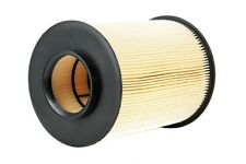 Engine Air Filter Fits Ford Focus ,Kuga , C-Max Solid Auto M201065
