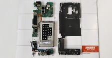 Carte mère Samsung Galaxy S9 plus G965X flashé G965F